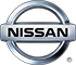 Nissan Cars and Trucks in Green Bay, WI